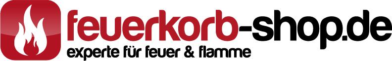 Logo Feuerkorb-shop.de RGB